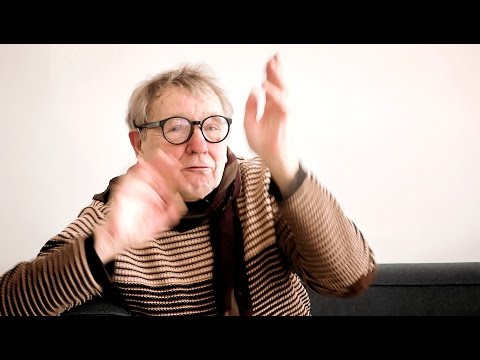 "Meckerärsche, die Augen rechts! – Peter Grohmanns ""Wettern der Woche"""