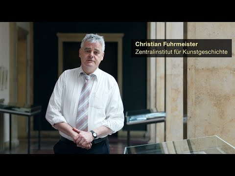 """Grußworte zur Eröffnung der Ausstellung HARALD PICKERT """"Die Pestbeulen Europas"""""""