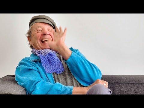 """Oberkante Unterlippe – Peter Grohmanns """"Wettern der Woche"""""""