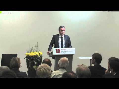 Wie kommte die Energiewende wieder in Schwung? Fachgespräch, Stuttgart, 07.11.2013: Mastiaux, EnBW