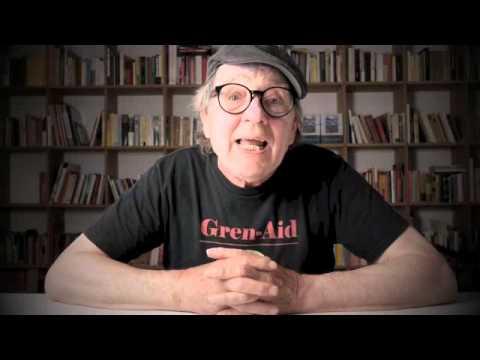 """Besser Schmiergeld als K(l)eingeld – Peter Grohmanns """"Wettern"""" vom 21.5.2014"""