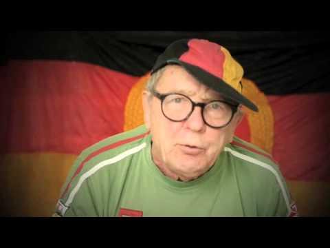 "Fußball-Wahnsinn! – Peter Grohmann's ""Wettern"" vom 8.7.2014"