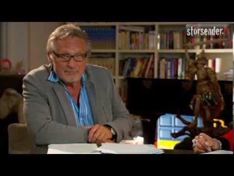 stoersender.tv, Episode 14: Aufruf zur Revolte