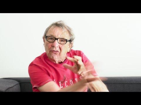 """Mein Gott in Frankreich – Peter Grohmanns """"Wettern der Woche"""""""