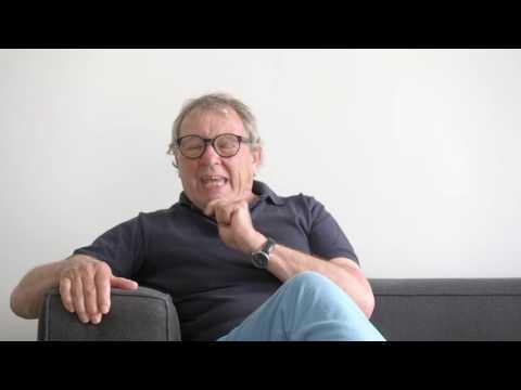 """Streng geheim – Peter Grohmanns """"Wettern der Woche"""""""