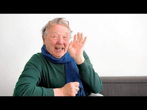 "Zum Kotzen, Herr Major! – Peter Grohmanns ""Wettern der Woche"""