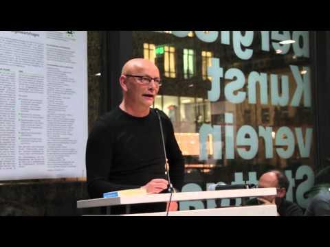 """Gründungsreden """"Wozu ein Hannah-Arendt-Institut für politische Gegenwartsfragen?"""""""