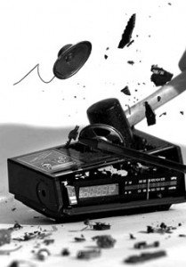 brokenradio