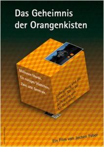 orangenkisten