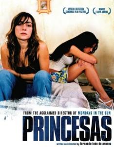 princesas05