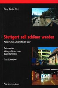 StuttgartSollSchoenerWerden