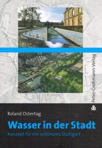 WasserInDerStadt