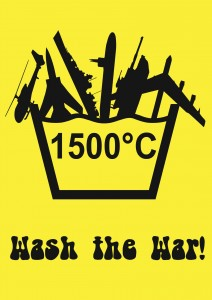 047 Christian Ristau wash the war!.jpeg