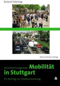 Roland-Ostertag--Verantwortungsvolle-Mobilität-in-Stuttgart,-ein-Beitrag-zur-Stadterneuerung