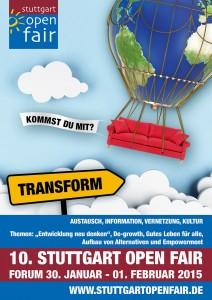 Stuttgart_Open_Fair_FORUM
