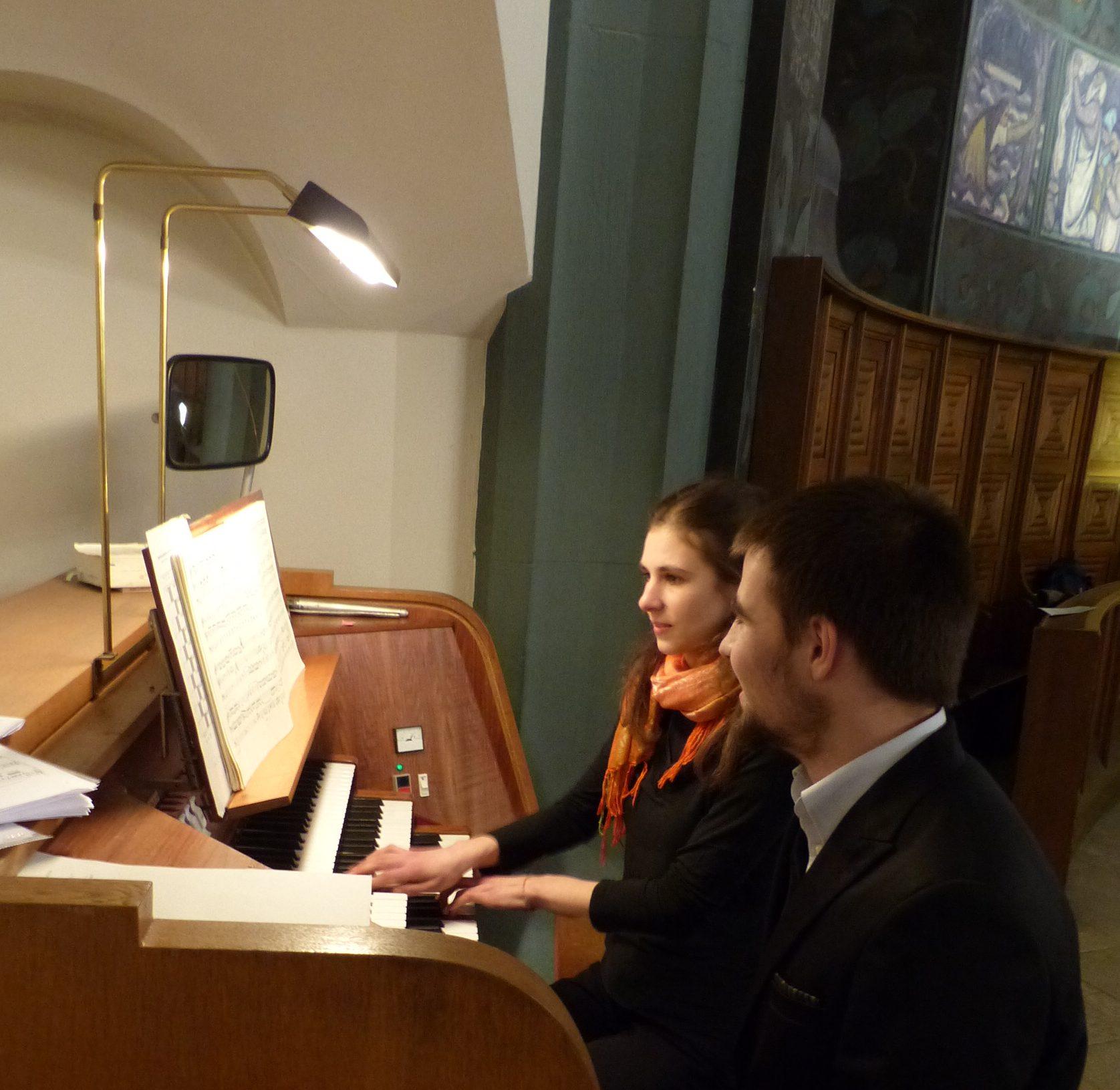 2016-01-27 Kirche Gaisburg3