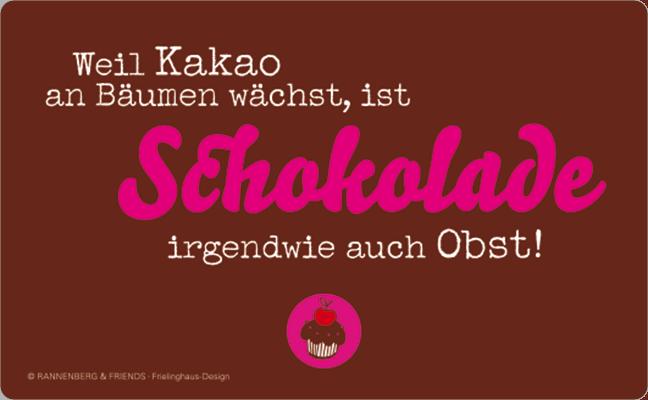 RFB_219_Schokolade_ist_Obst_icon