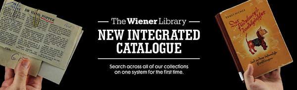 thewienerlibrary-2017-06-19-10-47-1.jpg